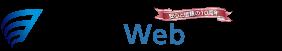 浜学園WEBスクール